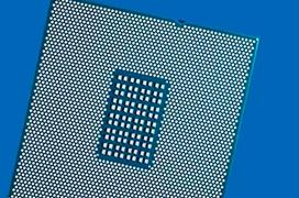 Qualcomm Centriq 2400, el primer SoC ARM de 10 nanómetros es para servidores