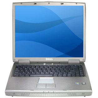 Dell amplía su gama de portátiles, Imagen 1