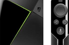 Cómo utilizar la NVIDIA Shield 4K TV como un completo NAS