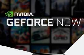 Ya disponible la beta en PC del servicio de streaminge NVIDIA GeForce Now