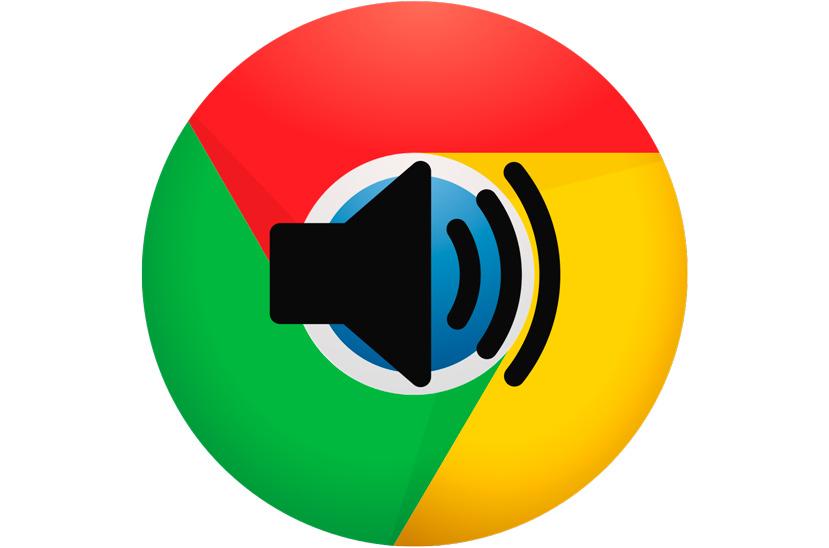 Chrome añadirá soporte para audio en formato FLAC, Imagen 1