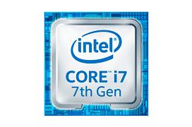 Primeros detalles de los procesadores Skylake-X y Kaby Lake-X con los que Intel buscará contrarrestar a AMD Ryzen