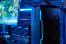 Corsair ONE, así será el primer PC completo de la compañía
