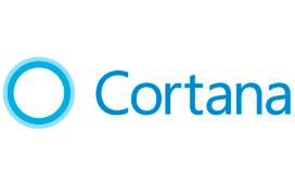 Cortana ya está disponible de manera pública en Android a través del Microsoft Launcher