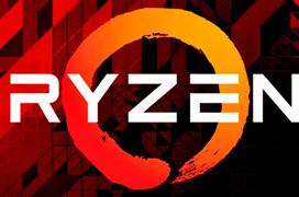Los primeros benchmarks del AMD Ryzen 7 1700X lo sitúan entre lo más potente del mercado