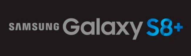 Aparece el Galaxy S8 Plus en la web de Samsung, Imagen 1