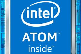 Los Intel Atom C3000 llegarán con 16 núcleos