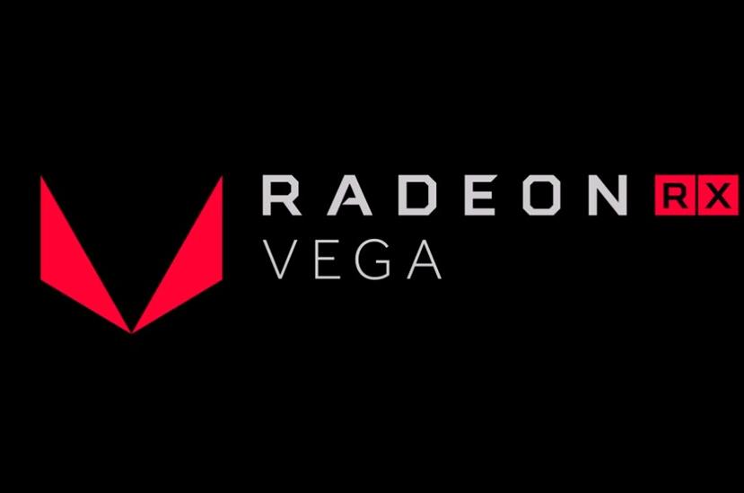 AMD lanzará tres gráficas RX Vega el 5 de junio según filtraciones, Imagen 1