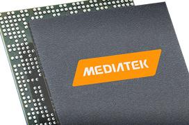 MediaTek trabaja en un Soc de 12 núcleos fabricado a 7 nanómetros