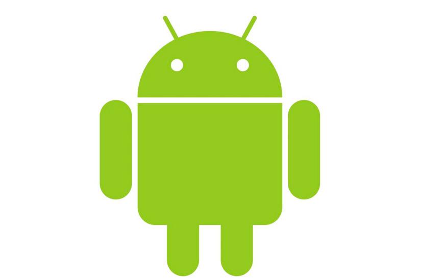 Hasta un 40% de aplicaciones de Android tienen vulnerabilidades, Imagen 1