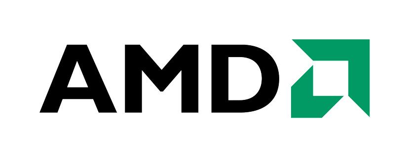 AMD demanda a LG, Mediatek y otras compañías por infringir sus patentes sobre GPUs, Imagen 1