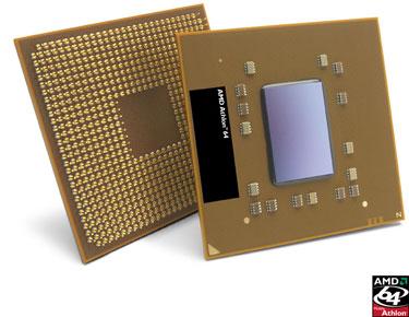 Acer amplía la gama Ferrari con nuevos AMD, Imagen 1