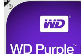 La gama de HDD para videovigilancia WD Purple ya alcanza los 10 TB