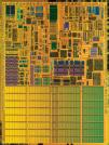 Nuevos Intel Centrino Mobile disponibles, Imagen 1