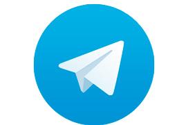 Telegram ya permite enviar vídeos y fotos con autodestrucción