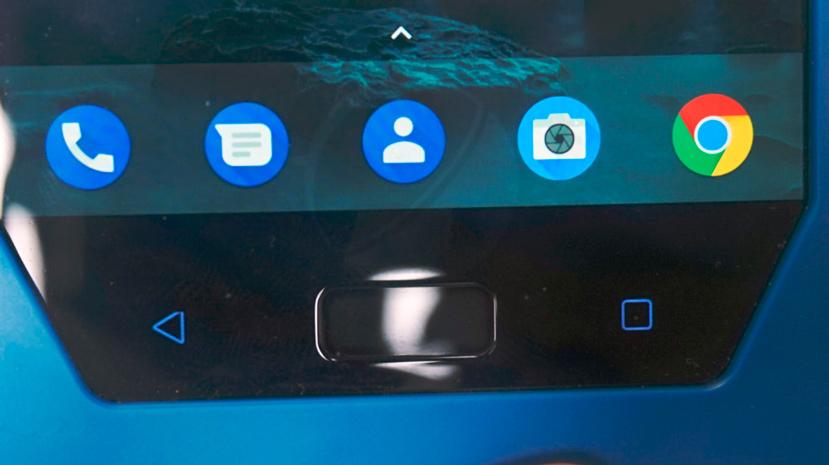 El HMD Nokia 9 tendrá doble cámara y Snapdragon 835, Imagen 3