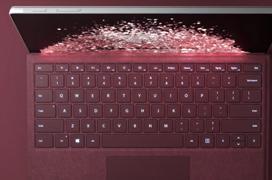 Los nuevos Surface Pro y el Surface Laptop llegarán a España el 15 de junio