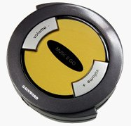 Controlador de audio Gaindward Hollywood Home Music2GO, Imagen 2