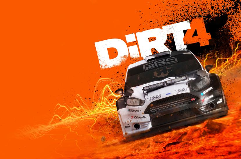 Nvidia anuncia sus drivers GeForce 382.53 para Dirt 4 y Nex Machina, Imagen 1