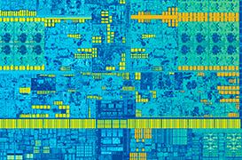 Bug importante en el sistema hyperthreading Skylake y Kaby Lake de Intel