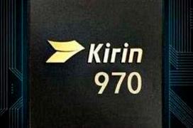Huawei saca músculo con su nuevo SoC Kirin 970 con procesador neural