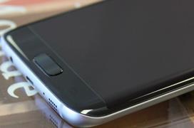 Utilizar un smartphone Samsung para desbloquear el PC con la huella