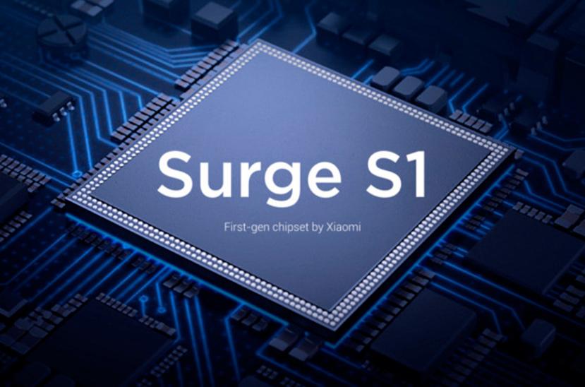 Nokia integrará procesadores Xiaomi Surge S1 en sus terminales, Imagen 1
