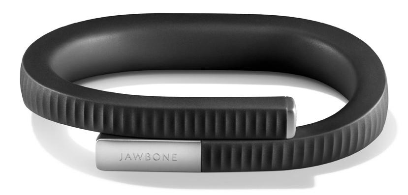 Jawbone echa el cierre, malos tiempos para los wearables, Imagen 1