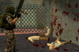 Valve actualiza Half-Life casi 20 años después de su lanzamiento