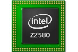 Los dispositivos con procesadores Intel Clover Trail no se actualizarán a Windows 10 Creators Update