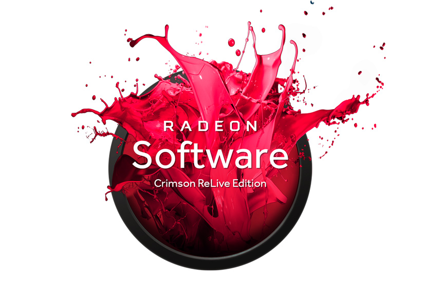 Drivers AMD Crimson Relive 17.10.1 para Evil Within 2 y Middle Earth: Shadow of War, Imagen 1
