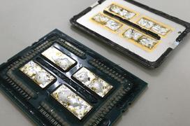 Los núcleos desactivados de AMD Threadripper no son funcionales