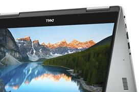 Anunciados los portátiles convertibles Dell Inspiron 7000 con tamaños de 13 y 15 pulgadas