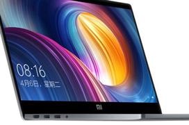 Xiaomi calca el diseño del MacBook Pro en su nuevo Mi Notebook Pro