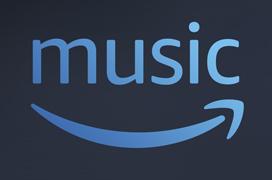 El servicio de música en streaming Amazon Music Unlimited llega a España