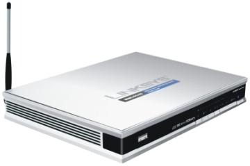 Innovadoras soluciones para las redes Wireless de Cisco, Imagen 1