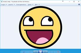 Cómo abrir imágenes WebP desde Windows