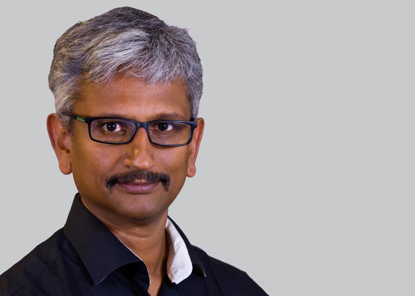 Raja Koduri abandona AMD y Lisa Su toma el mando de Radeon Technologies Group, Imagen 1