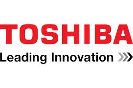Toshiba vende su división de TV a Hisense