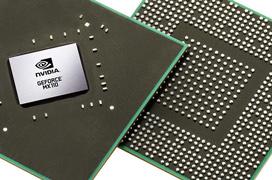 Las GeForce MX130 y MX110 cubrirán la gama más baja de NVIDIA en portátiles