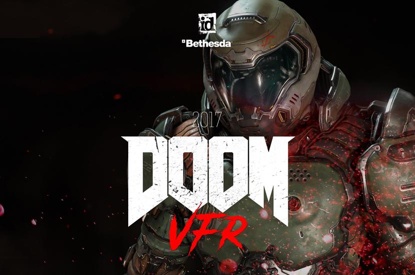 Drivers NVIDIA GeForce 388.43 con soporte para Doom VRF, Imagen 1