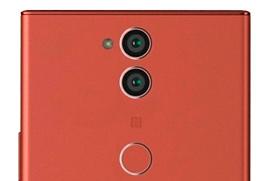 Sony prepara un smartphone de gama alta con doble cámara y Snapdragon 845