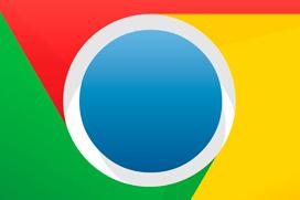 Google añade HDR a Chrome 64 y mejora el bloqueador de ventanas emergentes