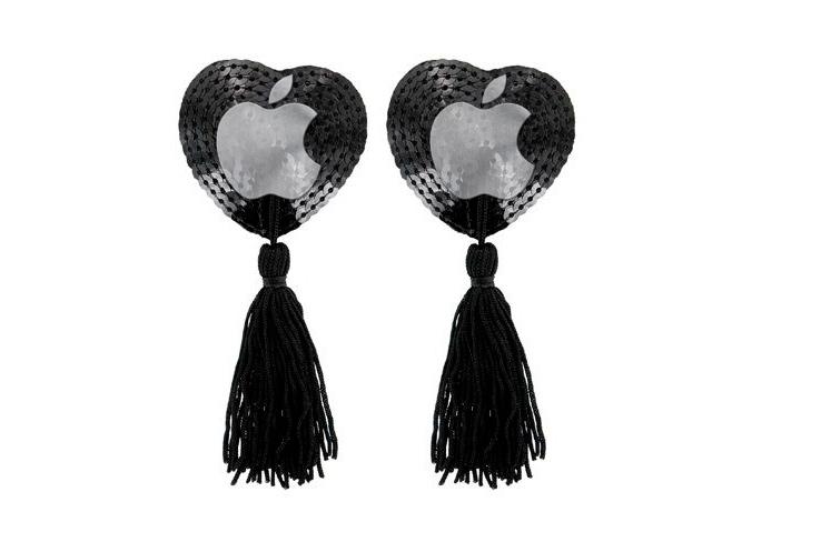 Apple revoluciona la seguridad del iPhone X con este nuevo método de identificación biométrica, Imagen 1