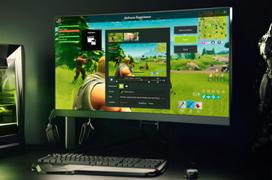 Con NVIDIA Freestyle podemos personalizar el acabado visual de los juegos a tiempo real