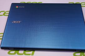 10 horas de batería por 249 € en el nuevo Acer Chromebook 11