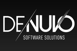 Denuvo vuelve a ser invulnerable (de momento) con la versión 5.0