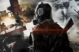 Drivers NVIDIA GeForce 390.77 para Metal Gear Survive, War Thunder y otros