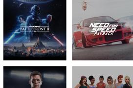 Microsoft se plantea adquirir EA según los últimos rumores