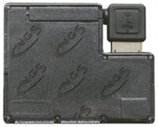 El diminuto Travel Hub de NGS convierte un USB en cuatro, Imagen 1
